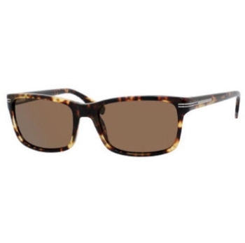 Hugo Boss BOSS 0319/S Sunglasses